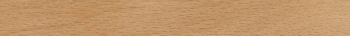 Lite drewno buk
