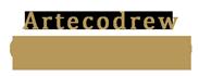 Pracownia stolarska Artecodrew