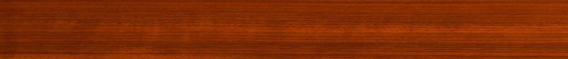 drewno padouk