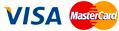 PayU Visa MasterCard