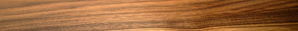 drewno walnut