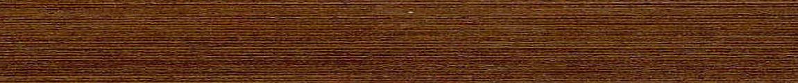 drewno wenge