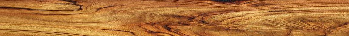 drewno ziricote